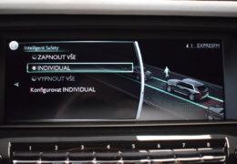 Rolls Royce Cullinan-054
