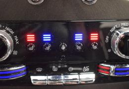 Rolls Royce Cullinan-055