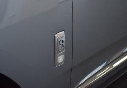 Rolls Royce Cullinan-060