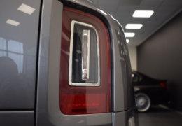 Rolls Royce Cullinan-069
