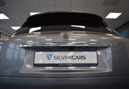 Rolls Royce Cullinan-070