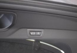 Rolls Royce Cullinan-073