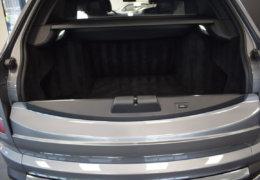 Rolls Royce Cullinan-075