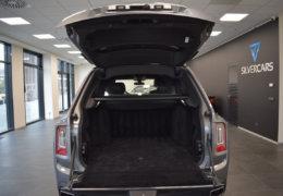 Rolls Royce Cullinan-076