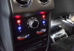 Rolls Royce Cullinan-078