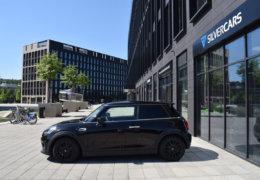 BMW MINI COOPER-010