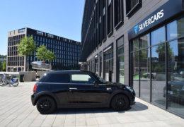 BMW MINI COOPER-013