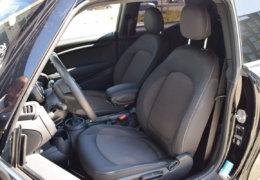 BMW MINI COOPER-018