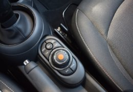 BMW MINI COOPER-021