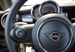 BMW MINI COOPER-028