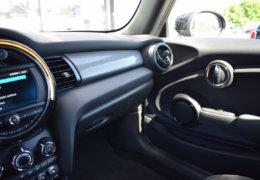 BMW MINI COOPER-030