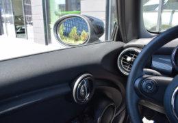 BMW MINI COOPER-033