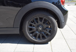 BMW MINI COOPER-036