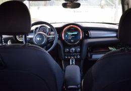 BMW MINI COOPER-040