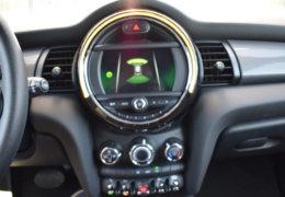 BMW MINI COOPER-020