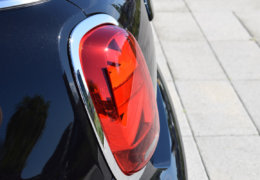BMW MINI COOPER-037