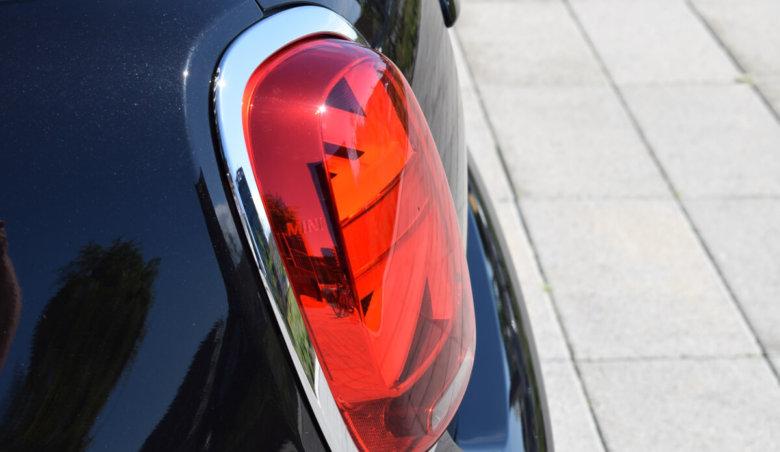 Mini Cooper 1,5 Aut/ Navi/ CZ/ 100kW/ Záruka do 2023