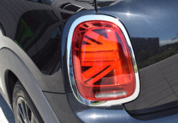 BMW MINI COOPER-038