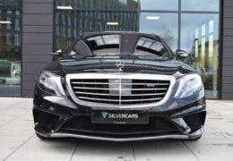 Mercedes-Benz S 63 AMG-004