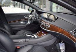 Mercedes-Benz S 63 AMG-015