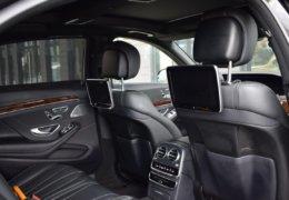 Mercedes-Benz S 63 AMG-016
