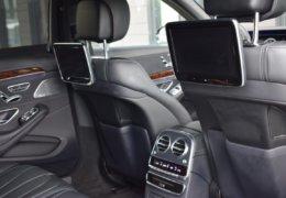 Mercedes-Benz S 63 AMG-017