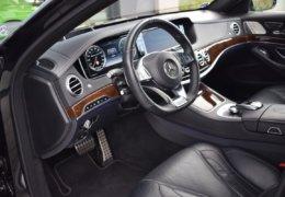 Mercedes-Benz S 63 AMG-018