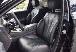 Mercedes-Benz S 63 AMG-019