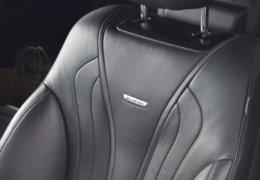 Mercedes-Benz S 63 AMG-020