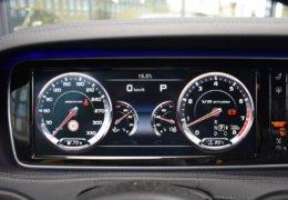 Mercedes-Benz S 63 AMG-023