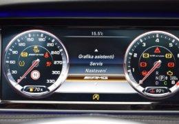Mercedes-Benz S 63 AMG-033