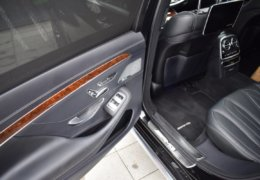 Mercedes-Benz S 63 AMG-039