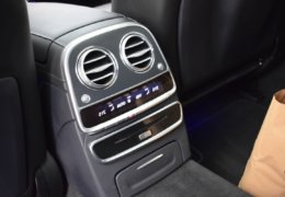 Mercedes-Benz S 63 AMG-040
