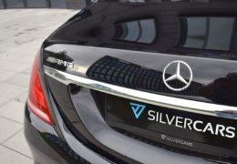 Mercedes-Benz S 63 AMG-046