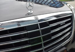 Mercedes-Benz S 63 AMG-051
