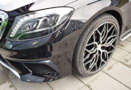 Mercedes-Benz S 63 AMG-052