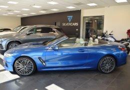 BMW M850i X-Drive-blue-001