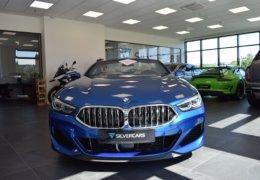 BMW M850i X-Drive-blue-002