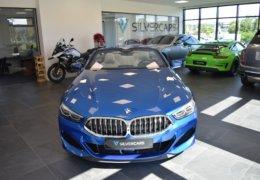 BMW M850i X-Drive-blue-003