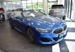 BMW M850i X-Drive-blue-004