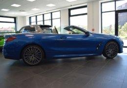 BMW M850i X-Drive-blue-005