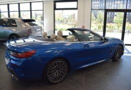 BMW M850i X-Drive-blue-006