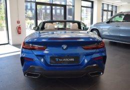 BMW M850i X-Drive-blue-007