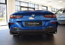 BMW M850i X-Drive-blue-008
