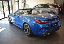 BMW M850i X-Drive-blue-009