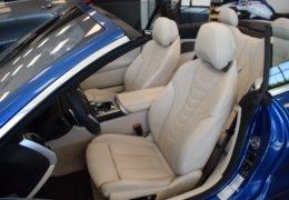 BMW M850i X-Drive-blue-011