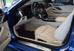 BMW M850i X-Drive-blue-012