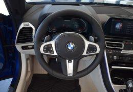 BMW M850i X-Drive-blue-013