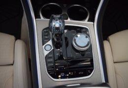 BMW M850i X-Drive-blue-014