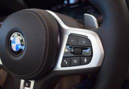 BMW M850i X-Drive-blue-023